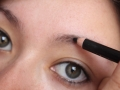 tint-eyebrows-step-7